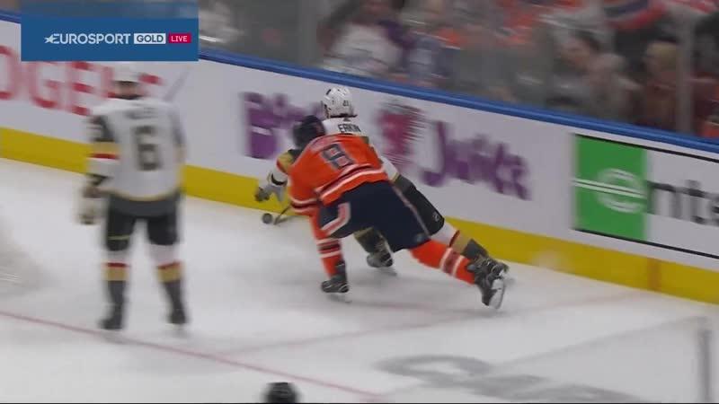 NHL.RS.2018.12.01.VGK@EDM.ru (1)-003