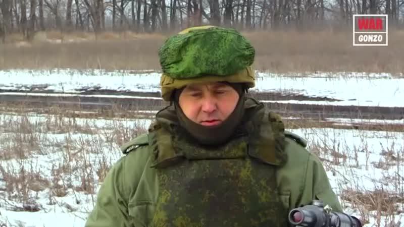 Сепаратист'- самая мощная винтовка или как разобрать стену_.mp4
