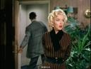 Marilyn Monroe In Gentlemen Prefer Blondes If You've Nothing More To Say Pray Scat