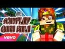 SonyPlay- Qara Bala (клип) (монтаж)