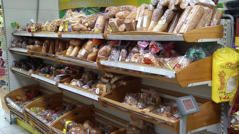 Аграрии Омской области понесут убытки, а потребителей ждёт повышение цены на хлеб