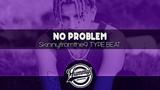 Skinnyfromthe9 Type Beat -