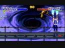 RAMIREZ - LIL MOTOROLA [Prod.By Mikey The Magician]