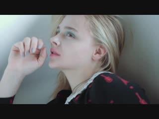 Fibi X EVENBRUSH - Chloe