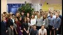 Благотворительная ярмарка в офисе компании «Балтийский текстиль»