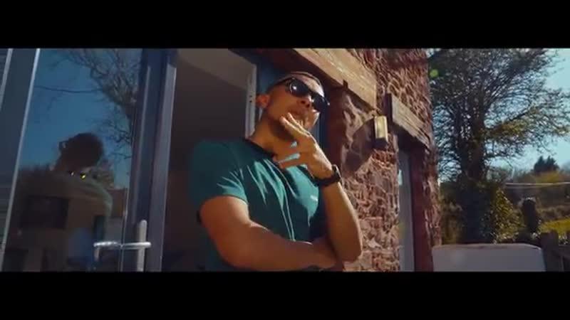 Bru C Wagwarn Prod By Bassboy Music Video