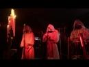 Grande Loge _ Complete Show Live In Paris