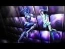 Freak'n You 「Jojo's Part 5 - Golden Wind」 - JJBA Ending