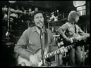Max Merritt - LIVE 1970? Pt 2. Western Union Man