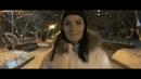 Екатерина Матвеева Не разменивайся по мелочам