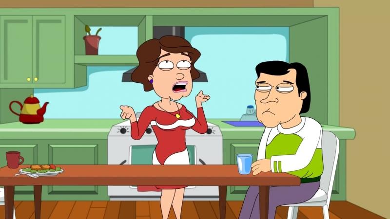 Кит Stupid Show - Все бабы одинаковые