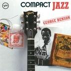 George Benson альбом Compact Jazz: George Benson