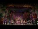 Вальс цветов из балета П.И. Чайковского Щелкунчик