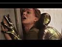 Annihilation 2018 Humanoid Mimicking Lena Scene HD