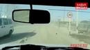 Житель Свободного пожаловался на состояние улицы Луговой