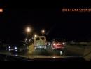 Авария на мосту Юркина