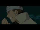 Indra and Asura AMW Kamui (1080p)