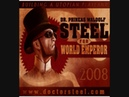 Dr.Steel - Donkey Town