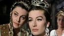 Содом и Гоморра.1962.Исторический фильм.