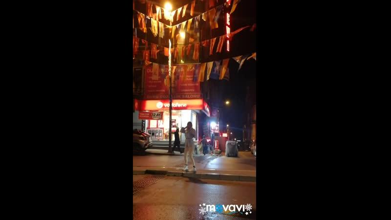 MovaviClips_Video_115.mp4