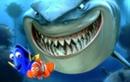 «В поисках Немо» (2003): Blu-ray трейлер