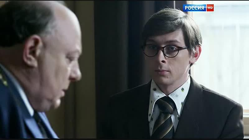 16.Неподкупный.2015.HDTVRip.RG.Russkie.serialy..Files-x