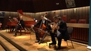 Concerto pro-Esof2020 in Corte d'assise a Trieste