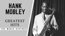 Hank Mobley Greatest HIts FULL ALBUM THE BEST OF JAZZ