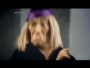 Iggy Pop Funny Car Commercial Swiftcover Car Insurance TV Ad 2011 2012 YouTube 2