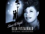 Ella Fitzgerald-My Funny Valentine.flv