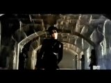 v-s.mobiHD Jay-Z (ft. Rihanna amp KanYe West) - Run This Town (Official Music Video) High Def - 720p