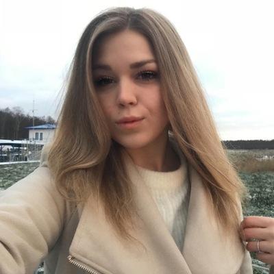 Tanya Panova