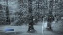 Fariborz Lachini - Silver Winter