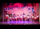 018-Танец Микки маус