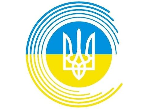 Засідання Національної ради України з питань телебачення і радіомовлення 17 січня 2019 року