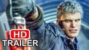 DEVIL MAY CRY 5 Gameplay Trailer DMC 5 (E3 2018) PS4/Xbox One/PC