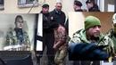 О наших в Крыму
