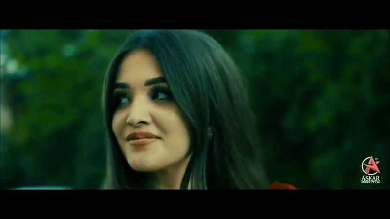 Sohbet Jumayew 2019 Sen juda gerek mana Turkmen Klip 2019 Full HD