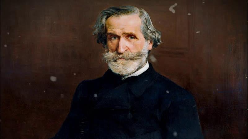Rigoletto; La traviata - Giuseppe Fortunino Francesco Verdi