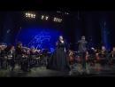 Международный музыкальный фестиваль «Звёзды на Байкале» - Закрытие фестиваля Иркутск, 12.09.2018