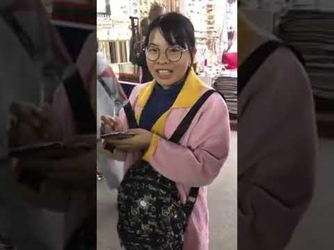 URGENT : BA CHINOIS BA SEPELI NA VICTOIR YA FELIX TSHISEKEDI