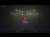 Live Broadcast! X Japan Live in Japan 2018 Three Deep Red Nights at Makuhari Messe (Yoshiki Channel 2018.09.30)