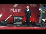 Руслан Алехно Выступление 9 мая 2019 (1)