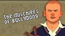 The Mischiefs Of Bullydong | (Bully: Scholarship Edition)