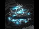 Energetic Fl studio Beat