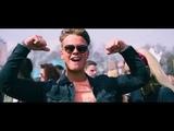 Helix Ft. Romy Wave - Divine (Hardstyle) HQ Videoclip