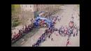 Соцпроект учасника фіналу «Кращого студента України» Павла Ковпака