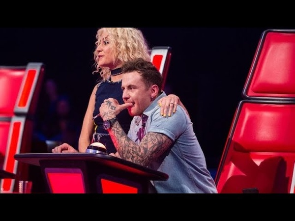 UNBELIEVABLE ! Top 10 Shocking Blind Auditions The Voice kid 2018