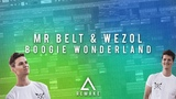 REMAKE Mr. Belt &amp Wezol - Boogie Wonderland FL Studio FREE FLP