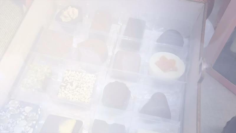 Дом шоколада «Гурмэ Дурмэ»